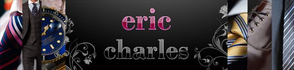 ericcharles