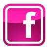Eric Charles Facebook