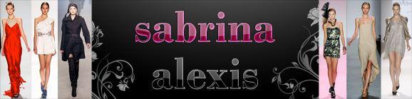sabrinaalexis2