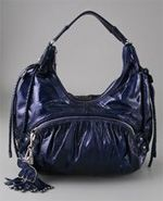 body-botkier, Botkier, Hobo Bag, bag, handbag, designer handbag, Botkier vixen hobo bag