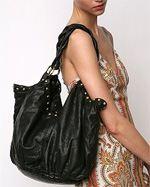 body-deux-lux-use, deux lux, bag, handbag, hobo bag, fashion