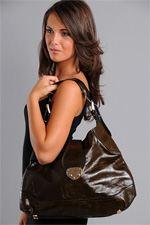 body-foley-and-corinna, Foley + Corinna, hobo bag, bag, handbag, fashion