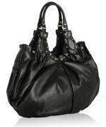 body-gucci, Gucci, Hobo bag, Gucci bag, handbag, bag, designer handbag, gucci hobo bag