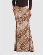 body-just-cavalli, just cavalli, skirt, long skirt, fashion, trend, maxi skirt