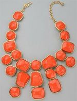 body-kenneth-jay-lane, kenneth jay lane, necklace, jewelry, accessories, statement necklace, trend