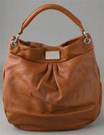 body-marc-by-marc, marc by marc jacobs, hobo bag, handbag, designer bag, designer handbag