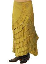 body-marikka, marikka nakk, skirt, fashion, style, long skirt, maxi skirt