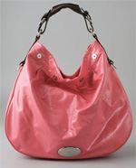 body-mulberry, Mulberry, hobo bag, handbag, mulberry hobo bag, designer handbag, designer bag