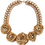 body-nicole-romano, Nicole Romano, necklace, jewelry, accessories, statement necklace, trend