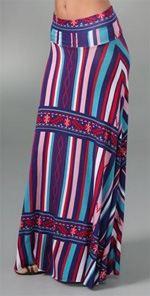 body-rachel-pally2, rachel pally, skirt, fashion, long skirt, maxi skirt, trend