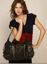 body-treeje, treesje, hobo bag, bag, handbag, treesje marseille grande hobo bag, fashion