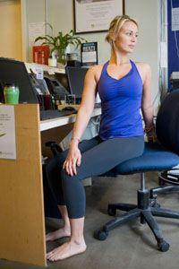 detox-spinal-twist, yoga, detox, stress relief