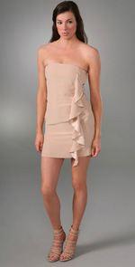 elizabeth-and-james1, elizabeth and james, dress, fashion, style, ruffle dress