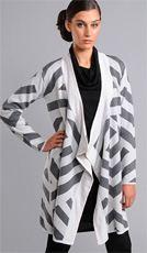 helmut-lang-sweater, Helmut Lang, Sweater, Cardigan, Fashion, Style