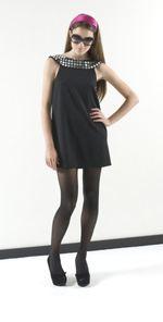 alice-and-olivia, alice + olivia, dress, minidress, sale, fashion