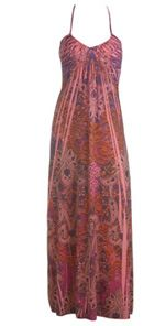arden-b, arden b, maxi dress, long dress, dress, boho dress, boho