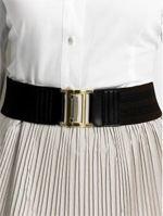 banana-republic1, banana republic, belt, black belt, fashion, style, clasp belt
