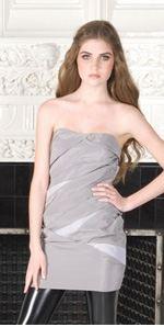 body-alice, alice and olivia, dress, sale, fashion, Alice + Olivia
