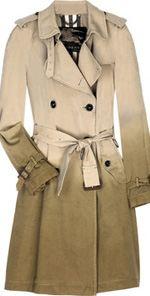 body-burberry, burberry prorsum, trench coat, coat, fashion, runway look, jacket