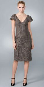 body-ports, Ports 1961, Dress, Vanessa hudgens, Designer Dress, sale