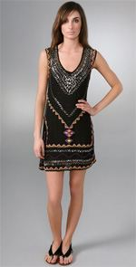 body-yaya-2, yaya aflalo, dress, gossip girl, michelle trachtenberg, discount dress