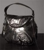 botkier, bag, handbag, hobo bag, discount bag