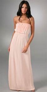 cynthia-vincent, twelfth street by cynthia vincent, cynthia vincent, dress, maxi dress, long dress, boho dress