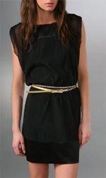 dvf3, diane von furstenberg, belt, python belt, fashion, style, trend, python