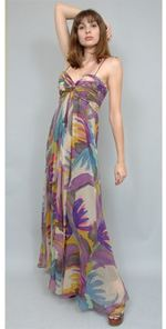 foley, Foley+Corinna, dress, maxi dress, long dress, boho dress, boho