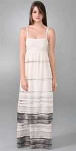 generra, dress, maxi dress, long dress, boho dress, boho