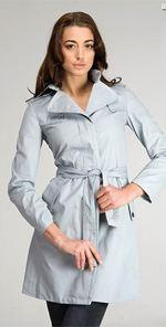 gstar, G-star, trench coat, fashion, grey trench coat