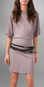 jack-rabbit, jack rabbit collection, belt, wrap belt, fashion