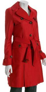 kenneth-cole, kenneth cole, trench coat, fashion