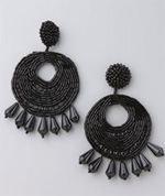 kenneth-jay-lane, kenneth jay lane, jewelry, accessories, earrings