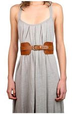 labrynth, belt, urban outfitters, brown belt, fashion