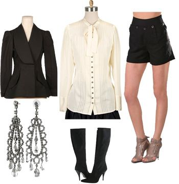 look-3-collage, Sienna Miller, fashion, style, twenty8twelve, Stuart Weitzman, RJ Graziano