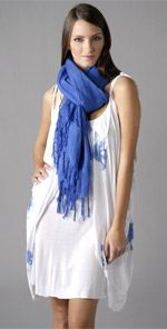 love-quotes, love quotes, scarf, lightweight scarf, fashion, style