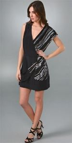 marc-by-marc-jacobs-dress, dress, marc by marc jacobs, sale, fashion, style
