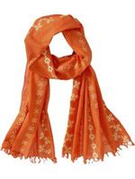 old-navy2, old navy, scarf, lightweight scarf, fashion