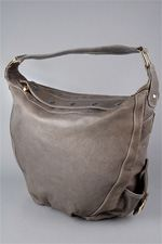 rebecca-minkoff, rebecca minkoff, bag, handbag, hobo bag