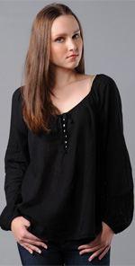 splendid, top, fashion, blouse, style