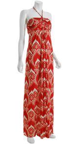 t-bags, t bags, dress, maxi dress, long dress, dress, boho dress