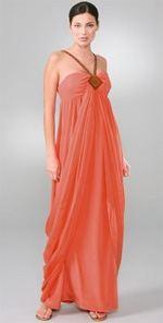 tibi, dress, maxi dress, long dress, boho dress, boho