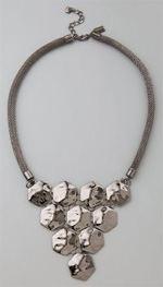 tuleste, tuleste market, necklace, jewelry, accessories, statement necklace