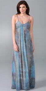 young, young fabulous and broke, dress, maxi dress, long dress, boho dress, fashion