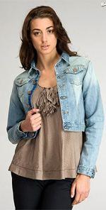 acne, denim jacket, jacket, jean jacket, fashion, style