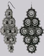 body-rj, rj graziano, earrings, jewelry, accessories