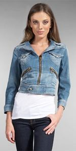 nolita, jacket, denim jacket, jean jacket, fashion, style, trend