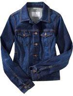 old-navy, old navy, jacket, jean jacket, denim jacket, fashion, style, trend