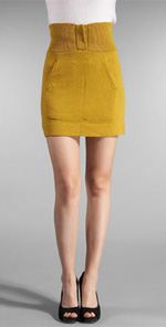 rhys, rhys dwfen, skirt, miniskirt, fashion, style